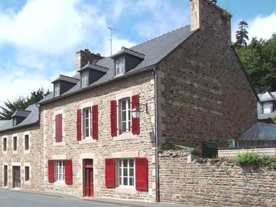 Pontrieux (22260)