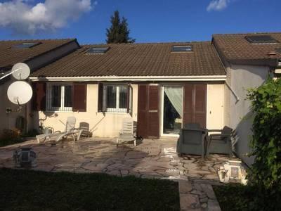 Villetaneuse (93430)