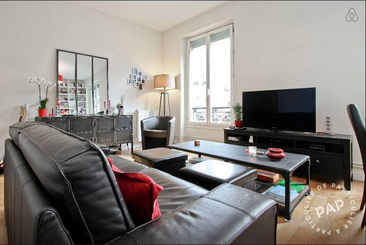 Vente immobilier 580.000 € Paris 11E (75011)