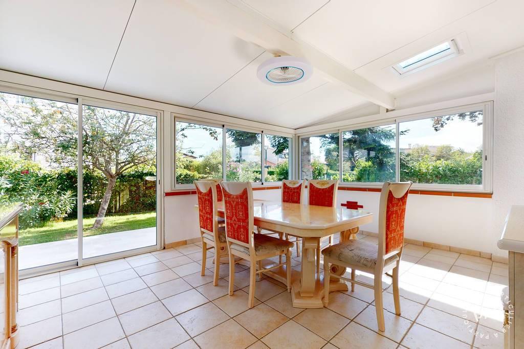 Vente immobilier 447.000€ Pibrac (31820)