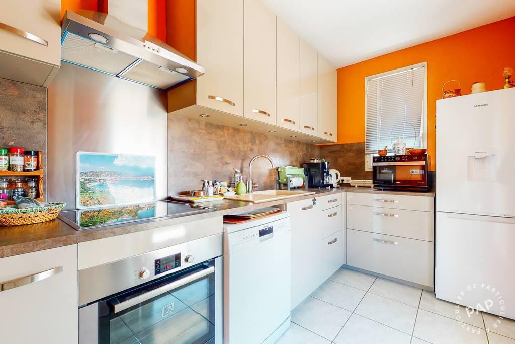 Vente immobilier 299.000€ Draguignan (83300)