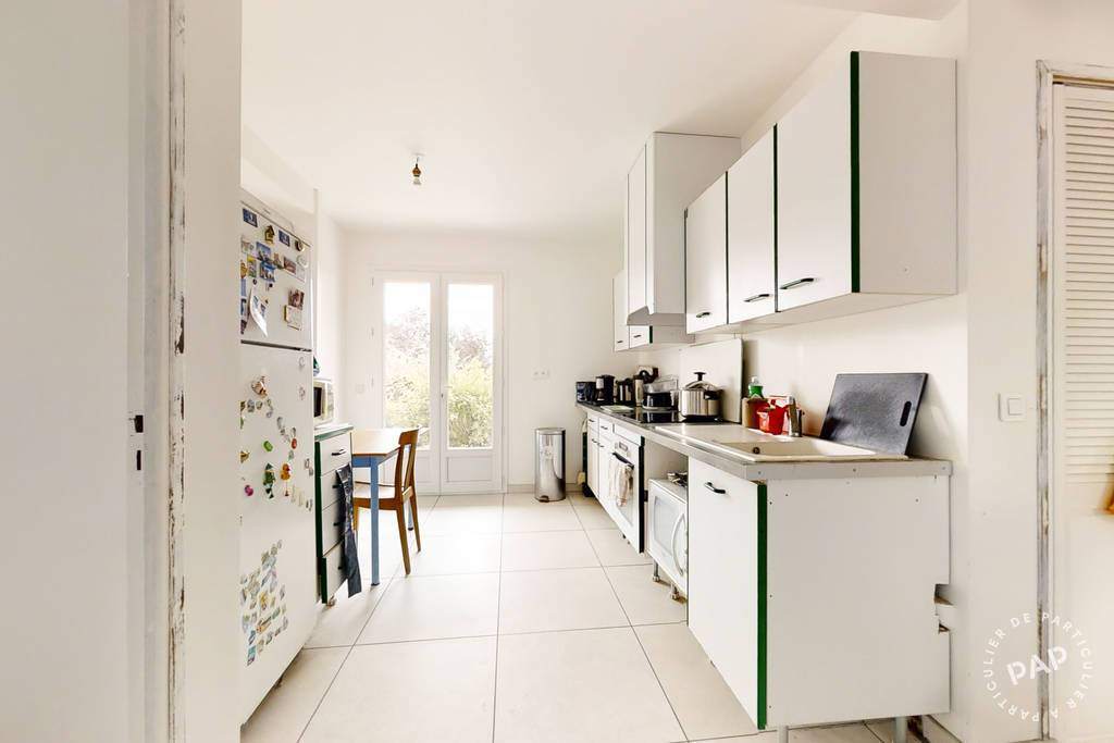 Vente immobilier 480.000€ Chambly