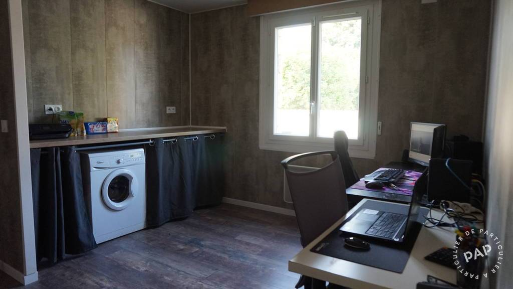 Vente immobilier 235.000€ Évreux (27000)