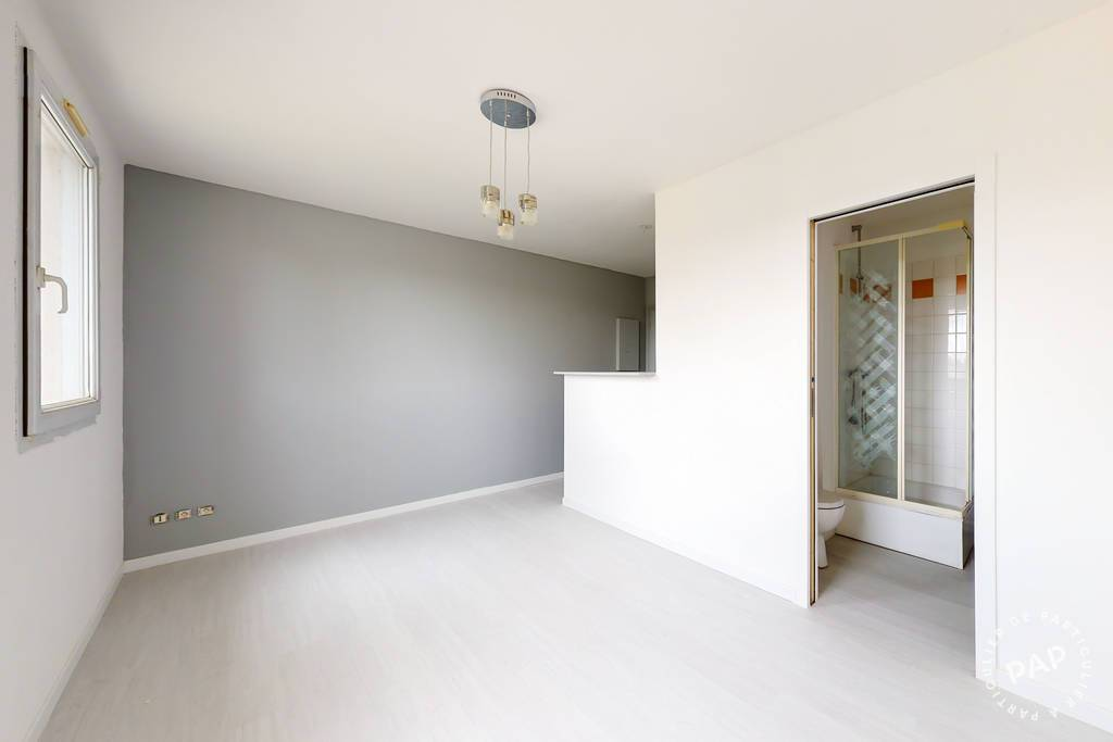 Vente immobilier 49.000€ Arras (62000)