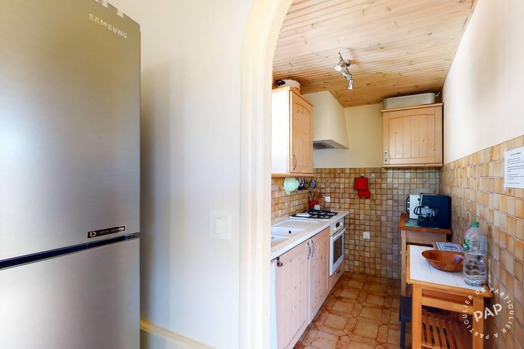 Vente immobilier 497.000€ Agde (34300)