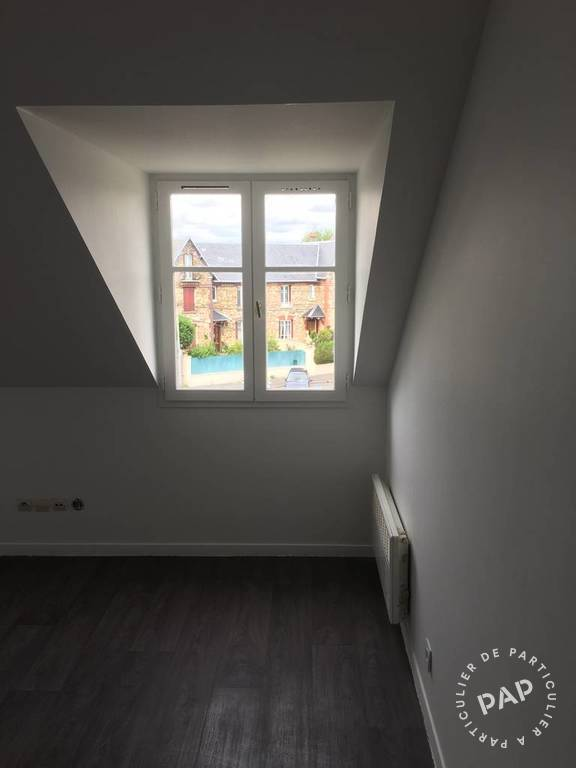 Vente immobilier 106.000€ Dammartin-En-Goële (77230)