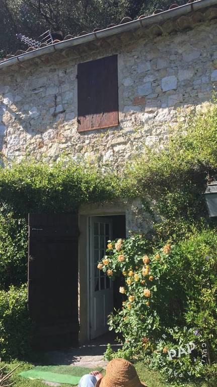 Vente immobilier 620.000€ Grasse (06130)