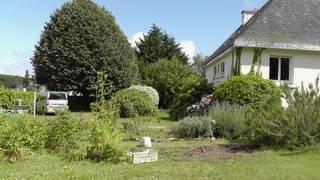 Riec-Sur-Bélon (29340)