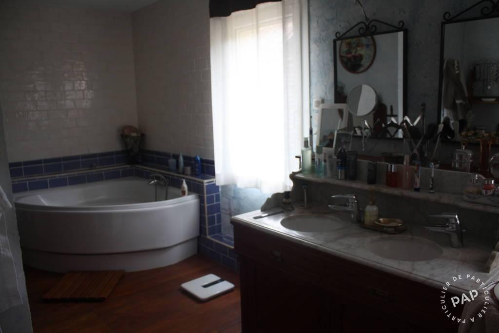 Vente immobilier 480.000€ Auvers-Sur-Oise (95430)