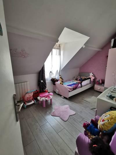 Annet-Sur-Marne (77410)
