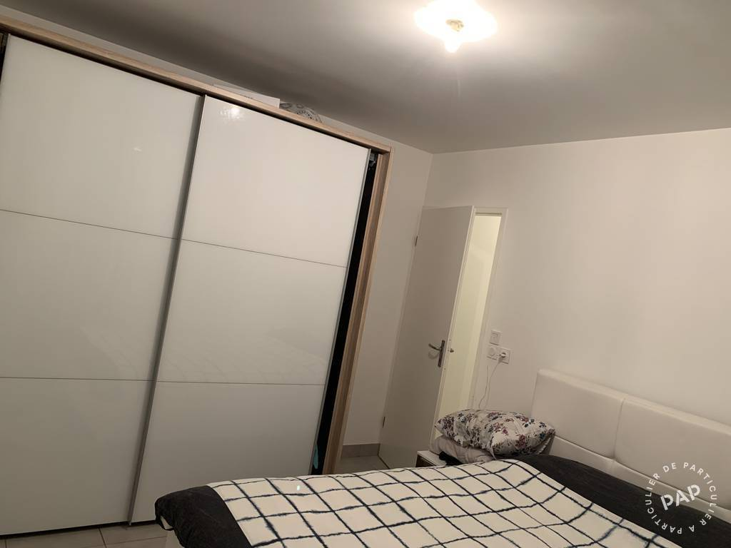 Vente immobilier 239.000€ Choisy-Le-Roi (94600)