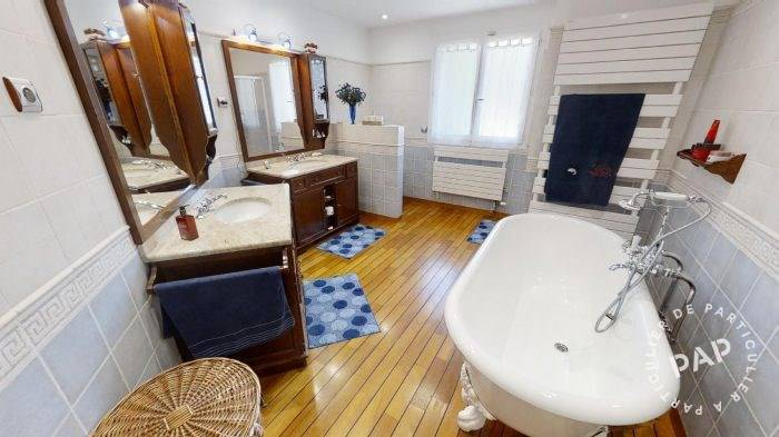 Vente immobilier 530.000€ Montigny (76380)