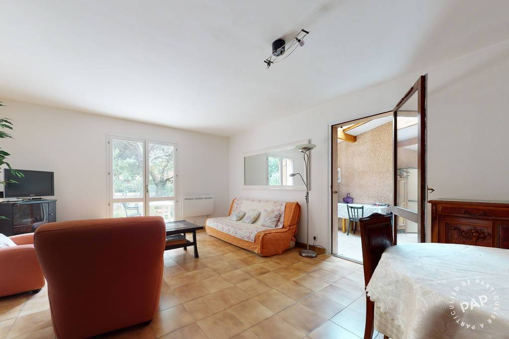 Vente immobilier 240.000€ Toulouse (31100)