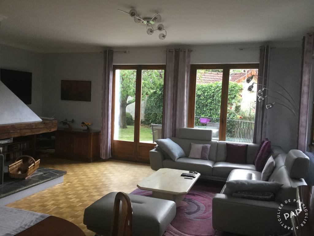 Vente immobilier 843.900€ Villiers-Sur-Marne (94350)