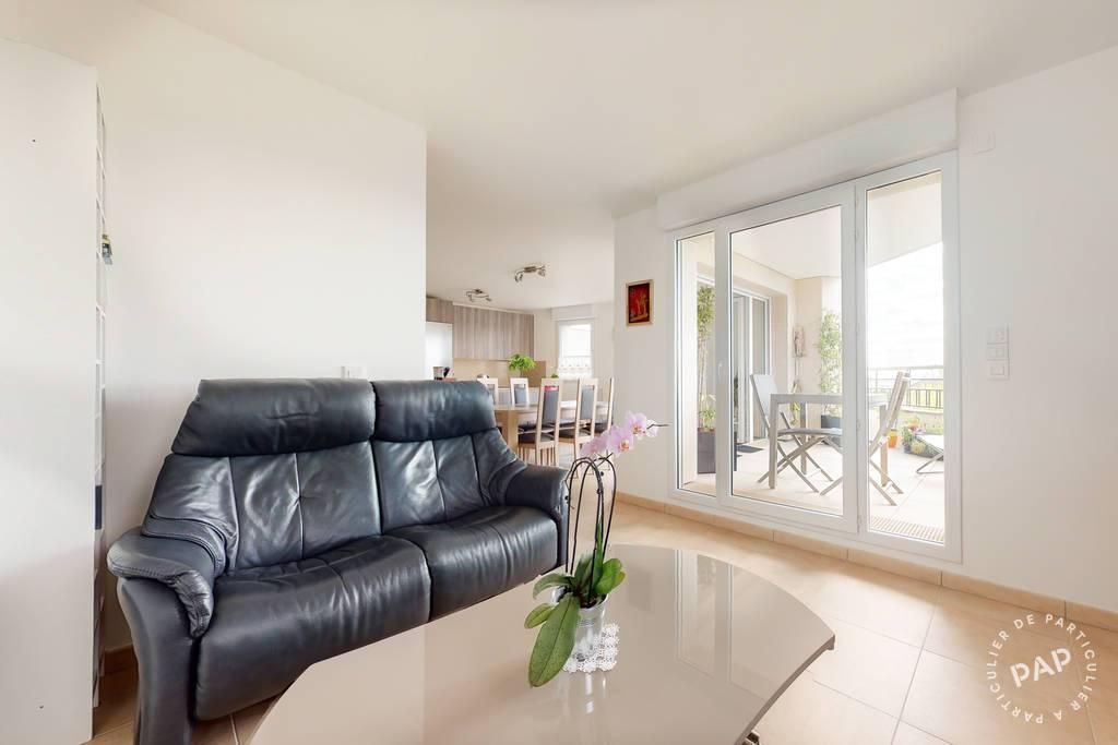 Vente immobilier 655.000€ Nogent-Sur-Marne (94130)