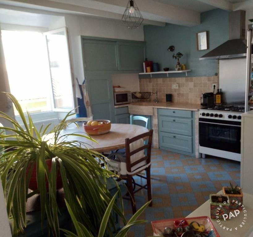 Vente immobilier 188.000€ Château-Arnoux-Saint-Auban (04160)