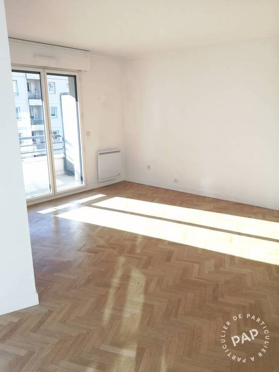 Vente immobilier 708.000€ Issy, Place Mairie D'issy