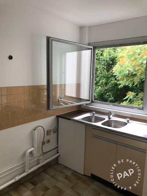Vente immobilier 725.000€ Paris 12E (75012)