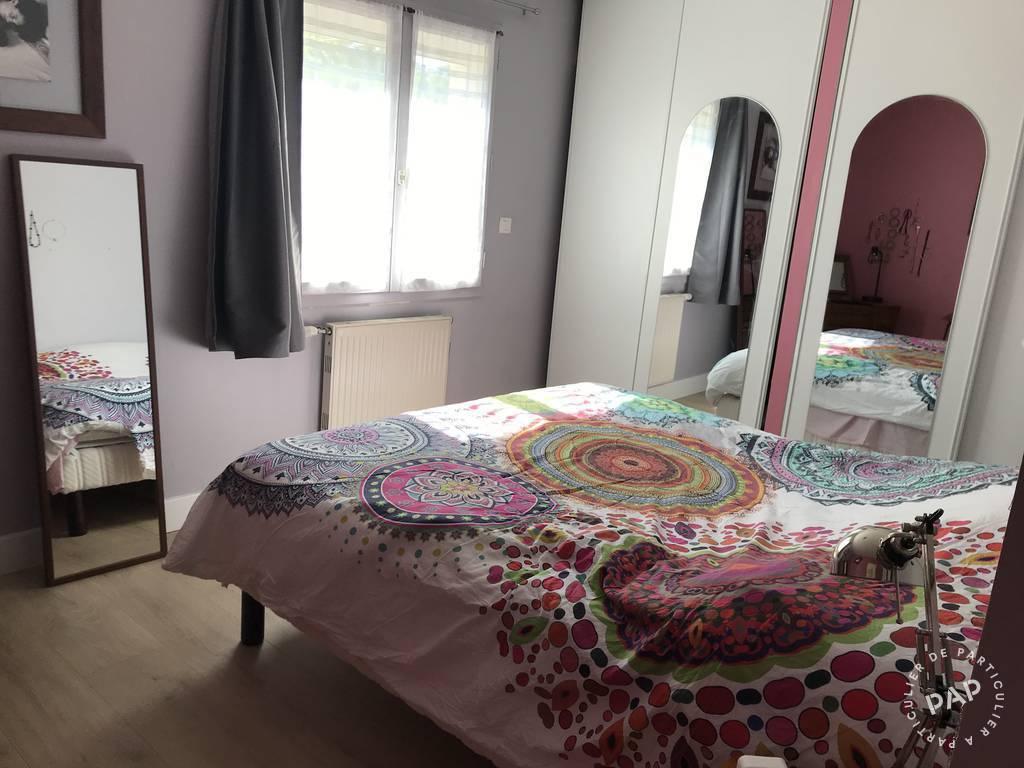 Vente immobilier 349.000€ Labarthe-Sur-Lèze (31860)