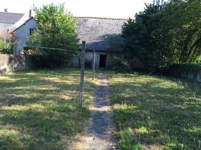 Vallières-Les-Grandes (41400)