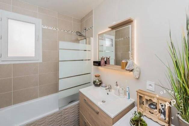 Vente immobilier 198.500€ Combs-La-Ville (77380)