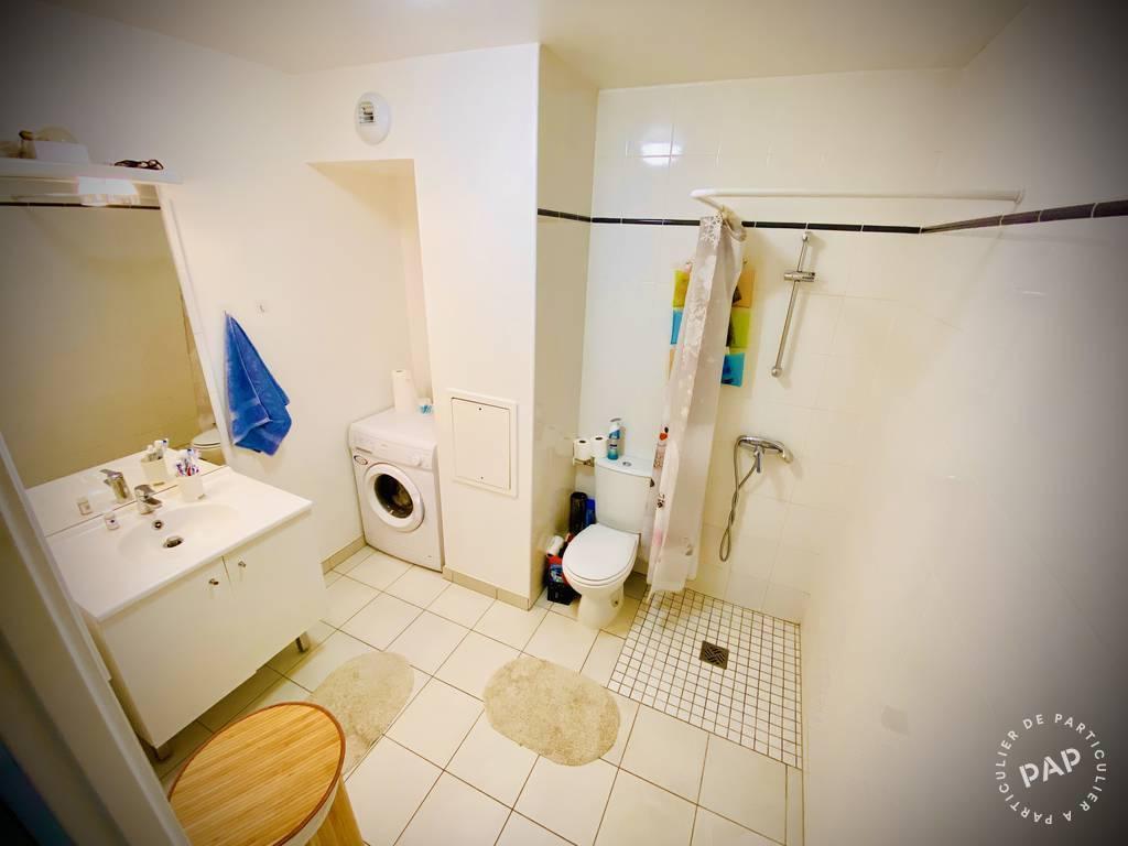 Vente immobilier 255.000€ Saint-Germain-En-Laye (78100)
