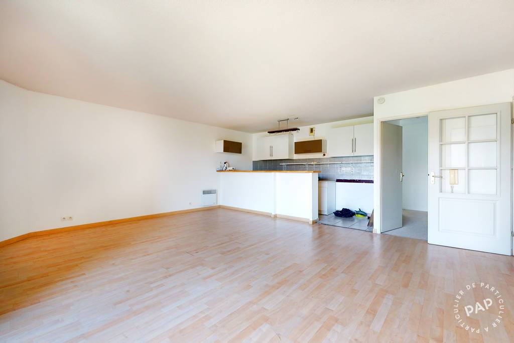 Vente immobilier 170.000€ Toulouse (31200)