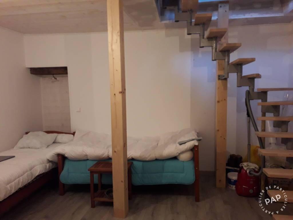 Vente immobilier 295.000€ Port-Louis (56290)