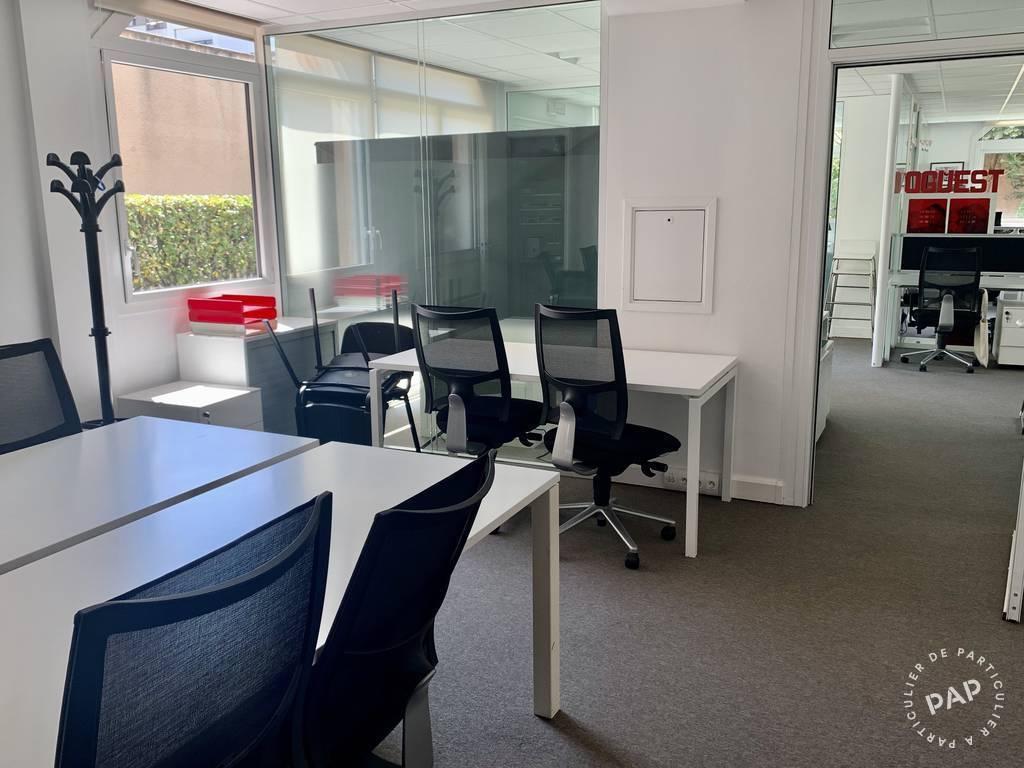 Vente et location immobilier 1.200€ Boulogne-Billancourt (92100)