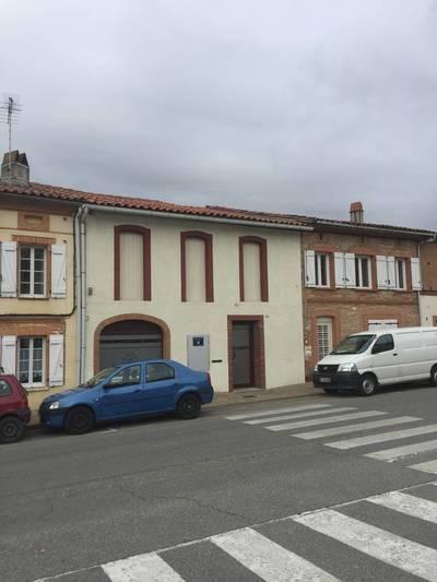 Nailloux (31560)