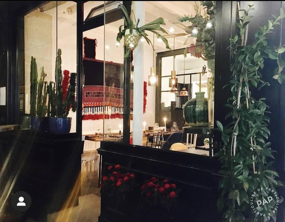 Vente et location immobilier 100.000€ Paris 7E (75007)