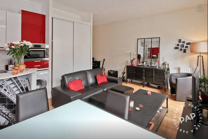 Appartement Paris 11E (75011) 580.000 €