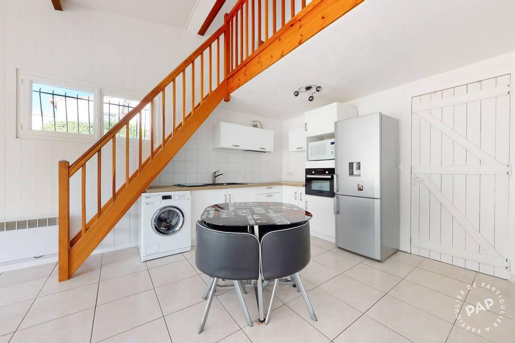 Maison Pibrac (31820) 447.000€