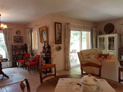 Saint-Yrieix-Sur-Charente