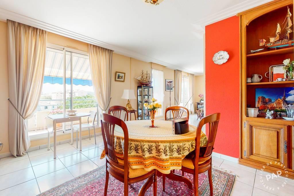 Appartement Draguignan (83300) 299.000€