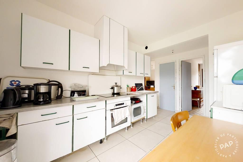 Maison Chambly 480.000€