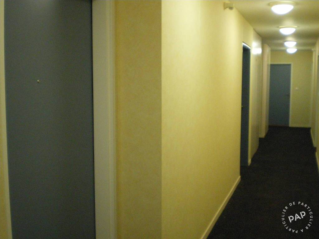 Appartement Nogent-Sur-Oise (60180) 135.000€