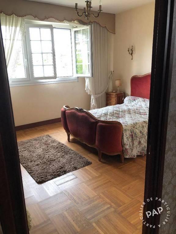 Maison Lanvaudan (56240) 198.000€