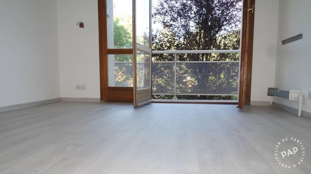 Appartement Aix-En-Provence (13100) 1.200€