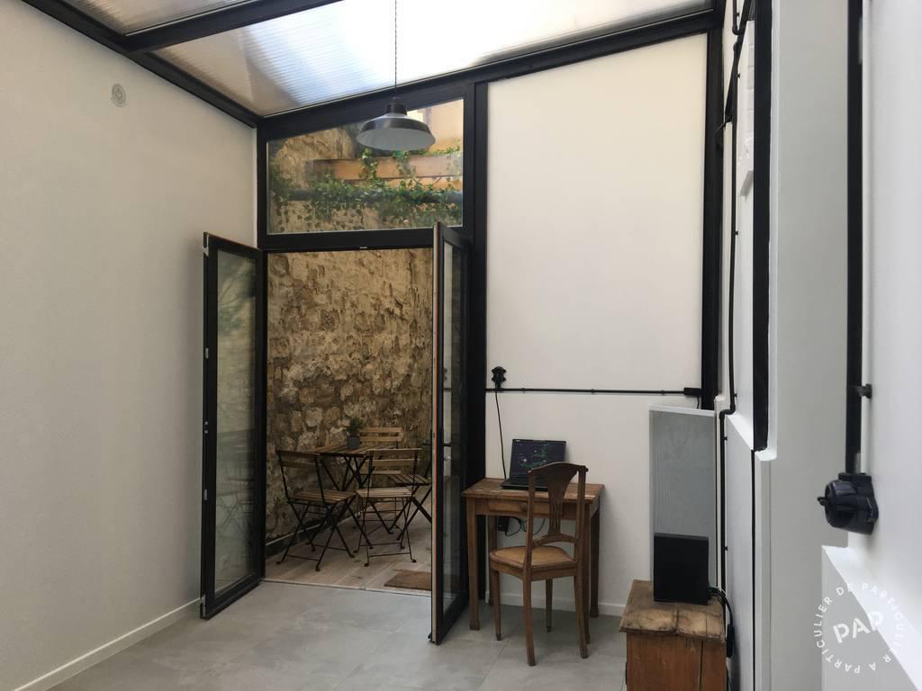 Appartement Vanves (92170) 499.000€