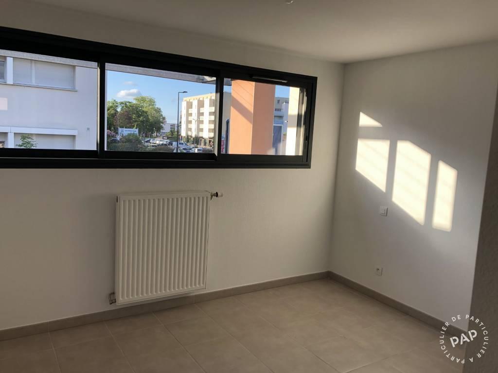 Maison Toulouse 325.000€