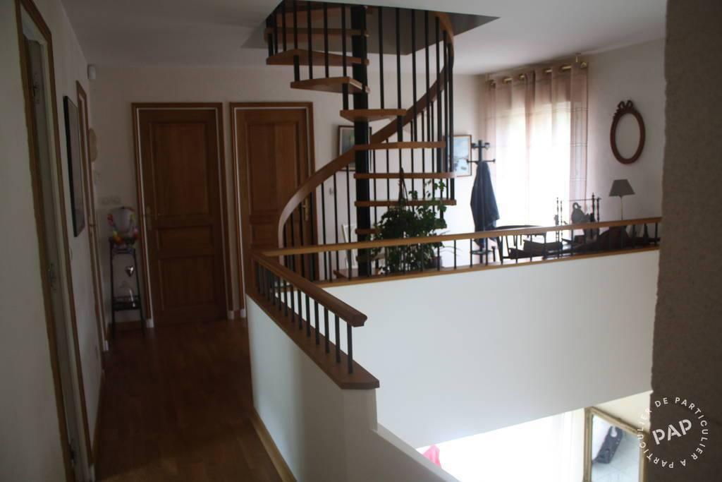 Maison Auvers-Sur-Oise (95430) 480.000€