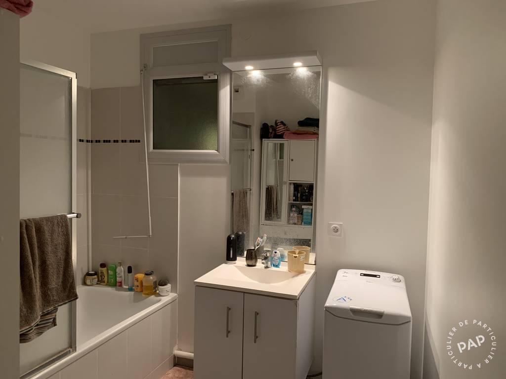 Appartement Choisy-Le-Roi (94600) 239.000€