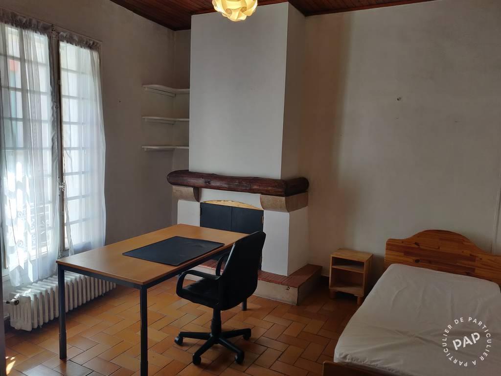 Maison Avec Beau Jardin - Nîmes (30000) 364.000€