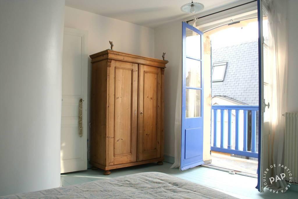Maison Trouville-Sur-Mer (14360) 380.000€
