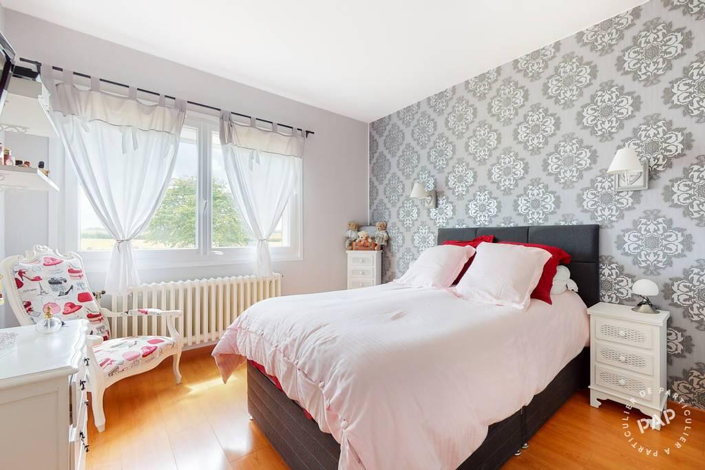 Maison Érin (62134) 300.000€
