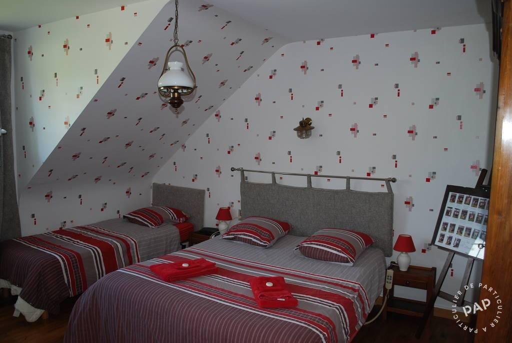 Maison Scaër (29390) 265.000€