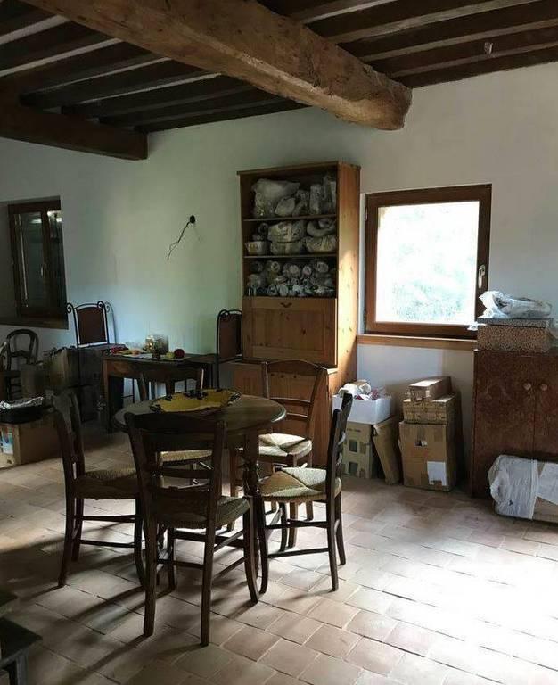 Maison Bertreville-Saint-Ouen 280.000€