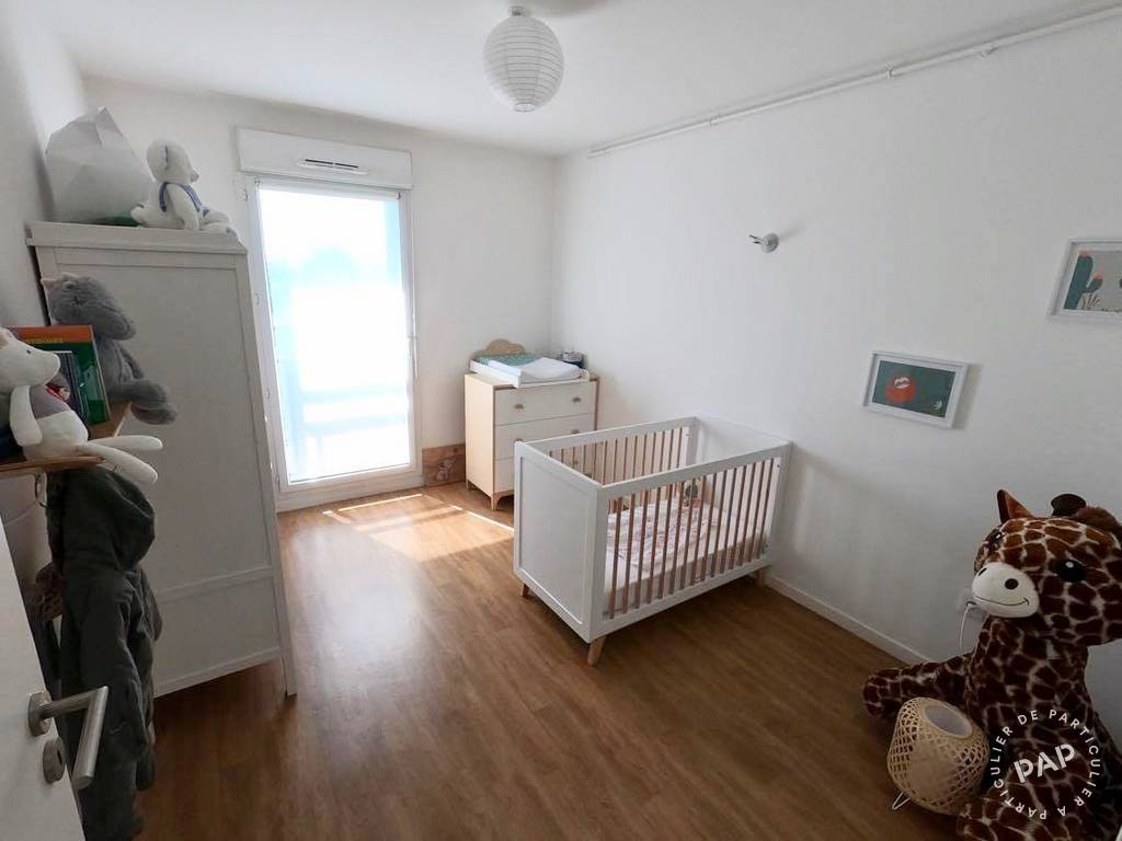 Appartement Leers (59115) 180.000€