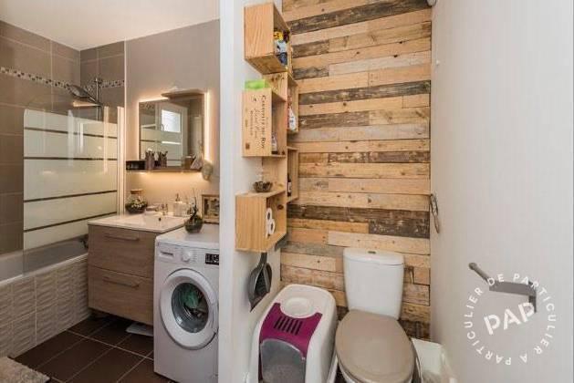 Appartement Combs-La-Ville (77380) 198.500€